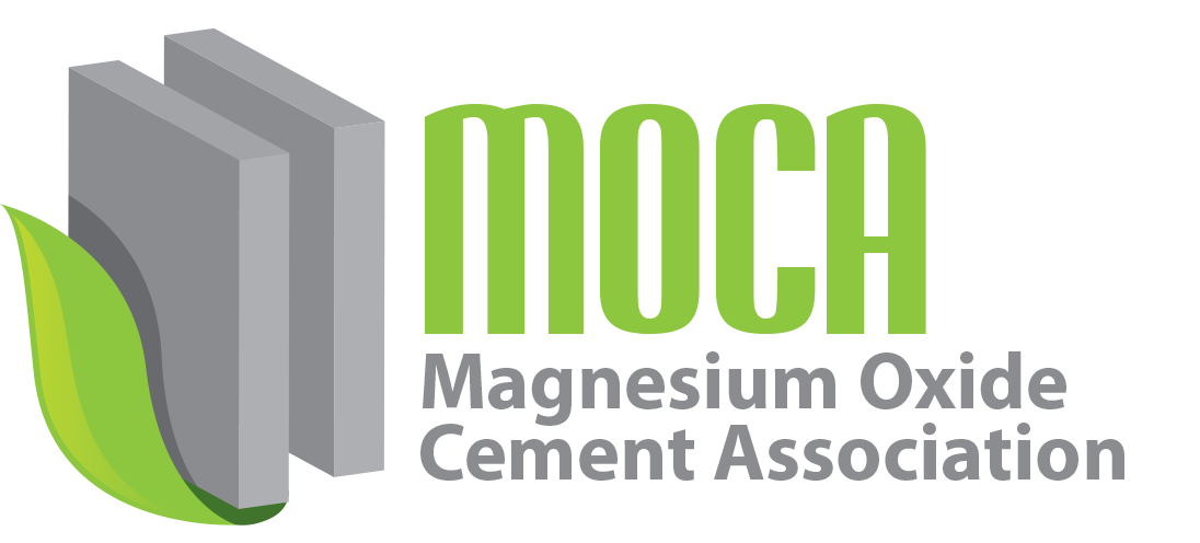 Magnesium Oxide Cement Association