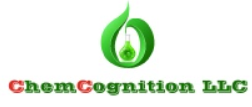 chemcognition