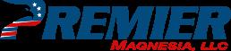 premier magnesia logo