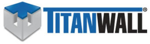 titanwall_logo