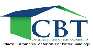 Canadian Building Technologies