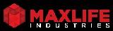 Maxlife Induxtries