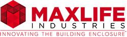 MaxLife Industries